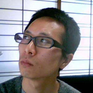イクメン主夫)平野健太郎