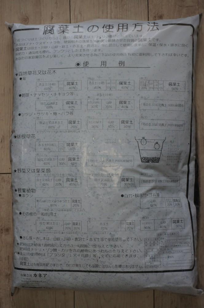 DSC02321