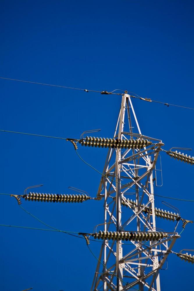 新電力(PPS):電力小売り自由化で埼玉県内では11社が新規参入~クリーンエネルギーを選びたいと思っています