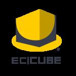 EC-CUBEカテゴリー登録CSVで一括削除→再登録で「既に同じ内容の登録が存在します」と怒られた